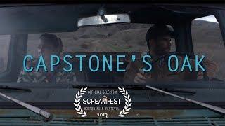 Capstone's Oak | Scary Short Horror Film | Screamfest