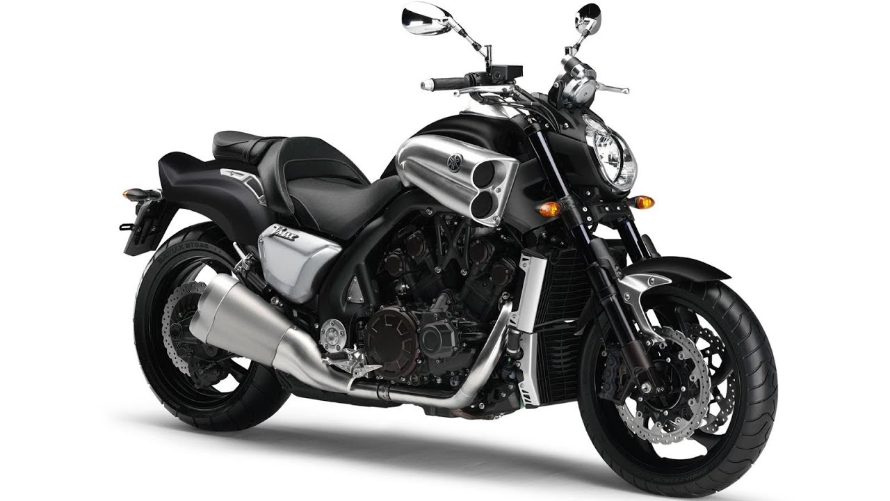 2014 yamaha vmax price pics and specs 2013 youtube. Black Bedroom Furniture Sets. Home Design Ideas
