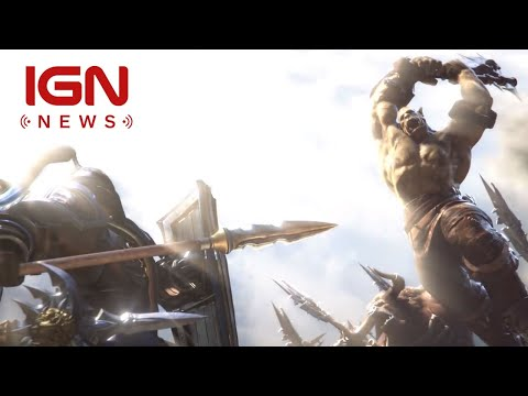 World of Warcraft: All Expansions Now Included with Subscription - IGN News