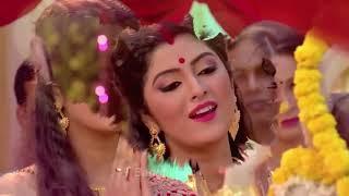 Subho dipaboli janai শুভ দীপাবলি জানাই দীপাবলির সবচেয়ে সেরা গান 2018