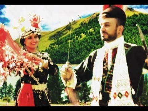 Assyrian Empire Dancers - Ashetnaya 2015