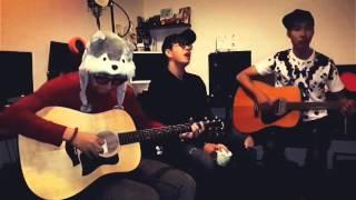 Yêu Một Người Có Lẽ  - Say version (Lou Hoàng - OnlyC - Phúc Thiện )