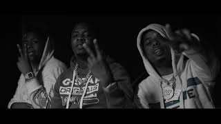 Big30 ft. DeeMula & Pooh Shiesty - Neighborhood Heroes (Official Video)