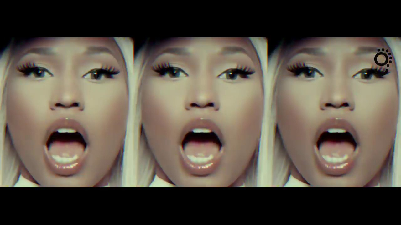 Katy Perry Dance With The Devil Ft Nicki Minaj Official Video