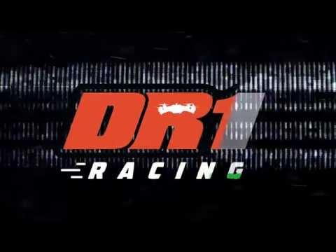 DR1 EuroSport promo