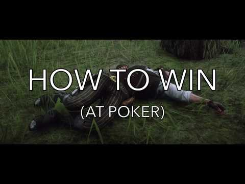 how-to-win-poker--red-dead-redemption-ii-(quick-cap)