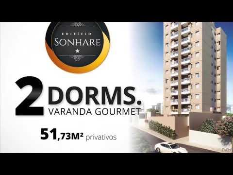 Sonhare - Bairro Santa Terezinha - São Bernardo do Campo