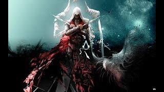 Assassin's Creed Origins | Как фармить деньги