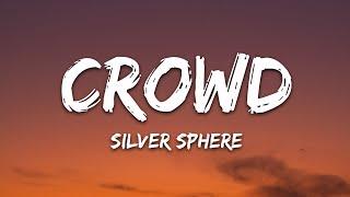 Play crowd