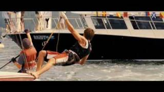 The Death And Life Of Charlie St Cloud Trailer