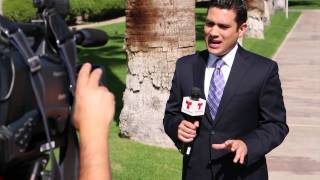 15 Noticiero Telemundo Arizona RUBEN PEREIDA