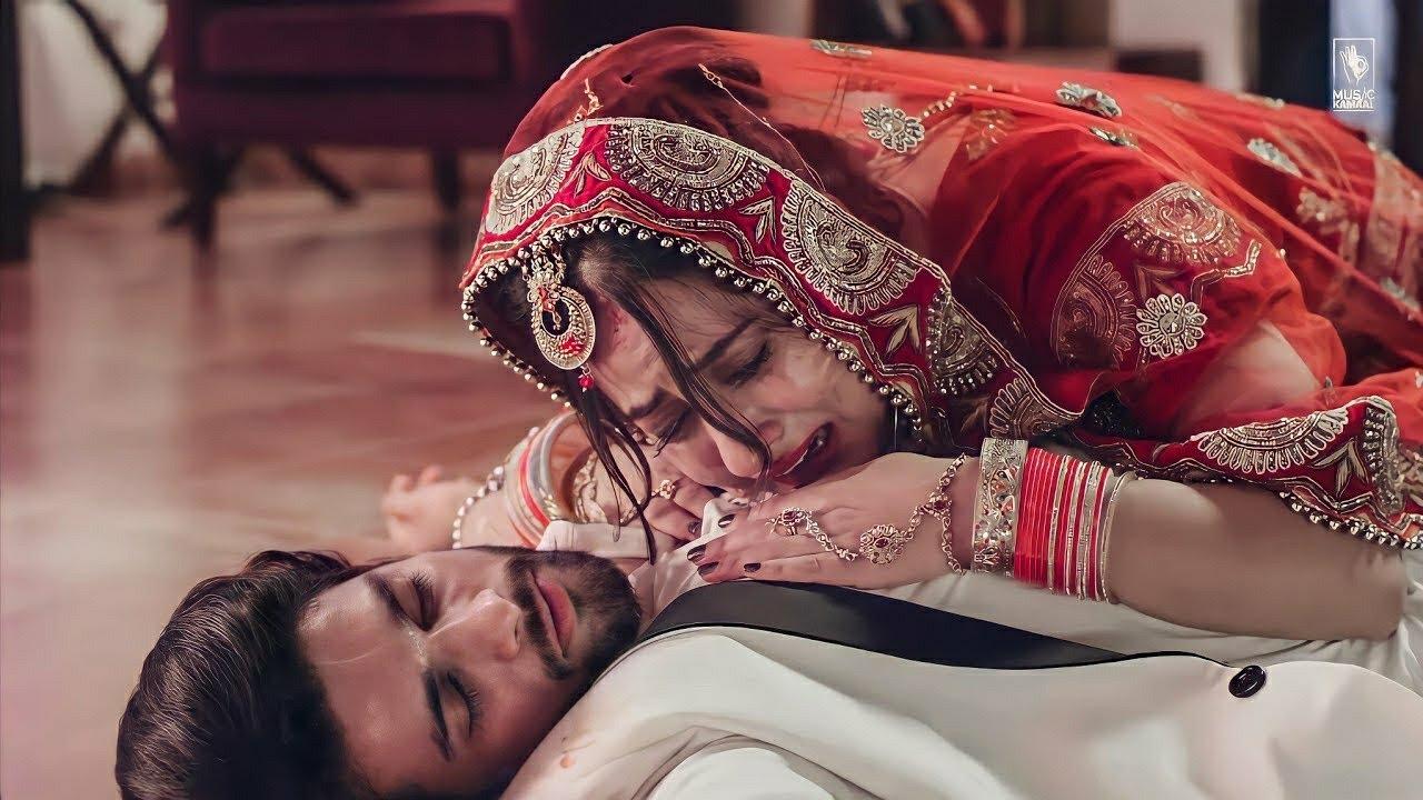 Kuch Bhi Ho Jaye Yara | Heart Touching Love Story | Sad Songs | Main Barish Ka Mausam Hu