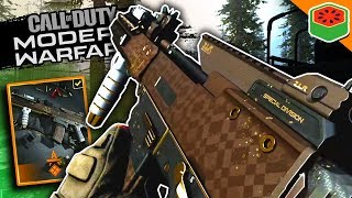 Is This LEGENDARY Weapon Worth It? | Call of Duty: Modern Warfare
