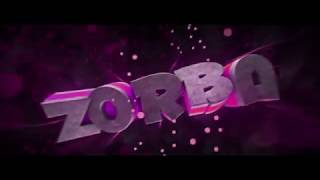 Zorba Intro