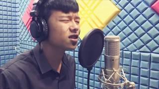 Nấc Thang Lên Thiên Đường - Bằng Kiều (Đăng Khoa LIVE Cover)