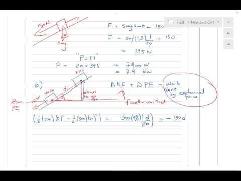 M2 Edexcel International Jan 15 Part 1 qu 1,2,3,4