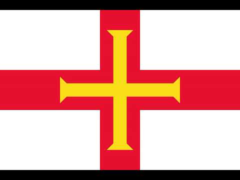 Guernsey   Wikipedia audio article