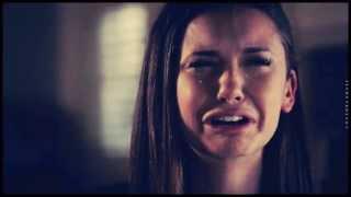 Damon+Elena [Story] SEASON 4 || the sire bond.
