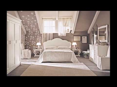 Amazing Small Bedroom Ideas for Couples Design