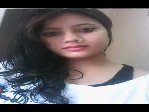 ভারতীয় হট মেয়েদের সেক্স ফোন আলাপ thumbnail
