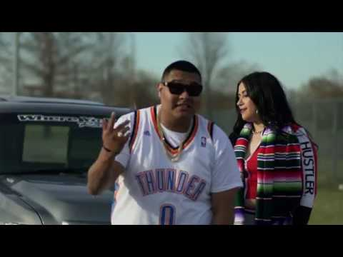 """Rozay """"'For My Raza"""" Official Music Video"""