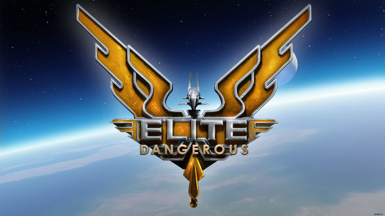 Elite Dangerous Beginners Trading Guide / Tutorial - 10 ...