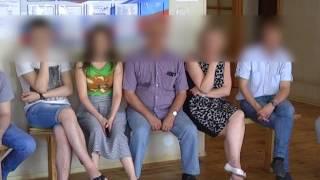 Лечение наркомании в Рязани. СМИ о Центре Здоровой Молодежи. ЦЗМ отзывы.