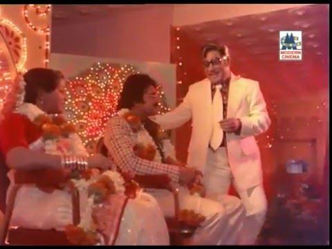 Kadavul Ninaithan Mananal Koduthan HD Song | keel vanam sivakkum | TMS | Sivaji | கடவுள் நினைத்தான்
