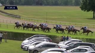 Vidéo de la course PMU QIPCO PRIX DU JOCKEY CLUB
