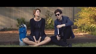 Виноваты звезды/The Fault in Our Stars 2014 трейлер