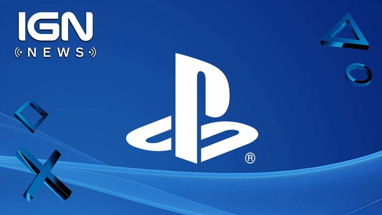 sony restructuring Sony corp may finally be serious about restructuring, setting aside up to $1 billion this fiscal year to cut staff, but the hard-nosed figures in its latest results still include noticeably rosy.