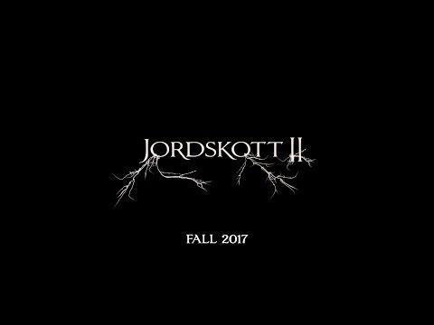 Jordskott II Reveal