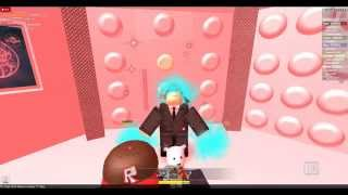 doctor who roblox adventures ep10! (THE DR GOSE 2)