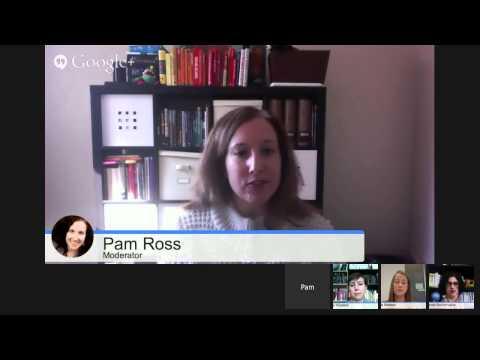 HR Hangout: Employee Relations and Discipline