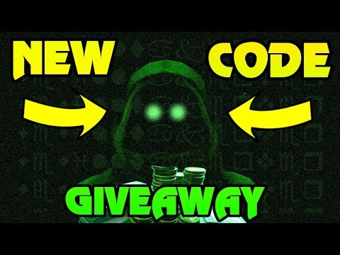 Roblox Jailbreak Alien Invasion Hype Free Robux Giveaway Minigames And Battle Royale Live Free 10 15 Robux Giftcard Code Giveaway Happening Now Roblox Jailbreak New Update Live Youtube