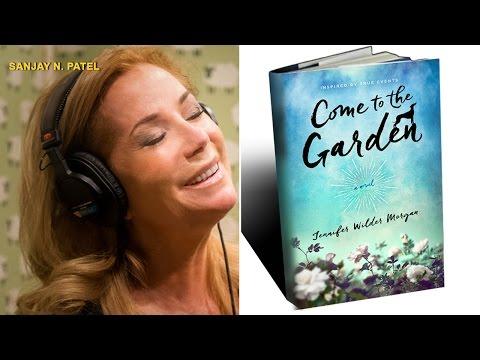 Kathie Lee Gifford on faith, Jesus and Ripa-Strahan drama