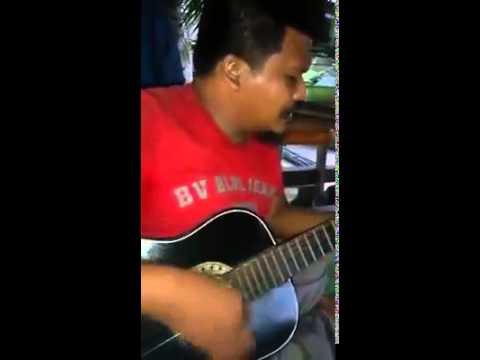 Lenggong Man Song