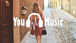 The Road  (by Esteban Orlando) No copyright Music for Monetize 🎧 You Music