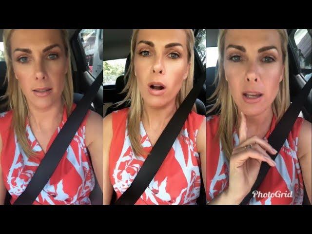 aeb04f3c0d81a Ana Hickmann faz novas acusações contra psicopata e revela ameaça