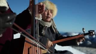 Chingiss Khaanii Magtaal/Praise of Chinggis Khaan - Batzorig Vaanchig , Adiyadorj Gombosuren