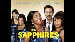 Yellow Bird -The Sapphires