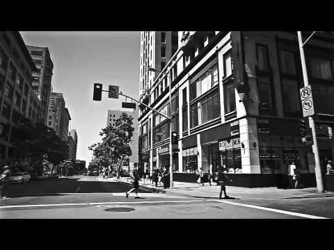 Tim Paris feat. Forrest - Backseat Reflexion (Original Mix) music