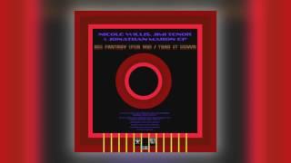 05 Nicole Willis, Jimi Tenor & Jonathan Maron - Tear It Down (Original Version) [Persephone Records]