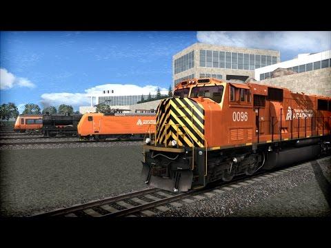 Где скачать и как установить ? - Train Simulator 2016 Steam Edition