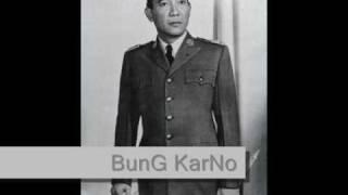 iwan fals_sang proklamator'45