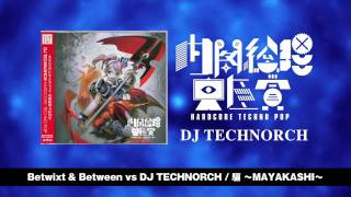 DJ TECHNORCH & V.A. / 内閣総理大臣賞 〜HARDCORE TECHNO POP〜 [Official Album Preview] thumbnail
