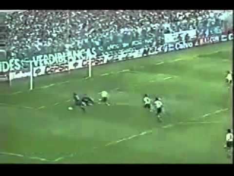 10 bàn thắng đẹp nhất trong sự nghiệp Ronaldo -béo- - Thể thao - Dân trí.flv