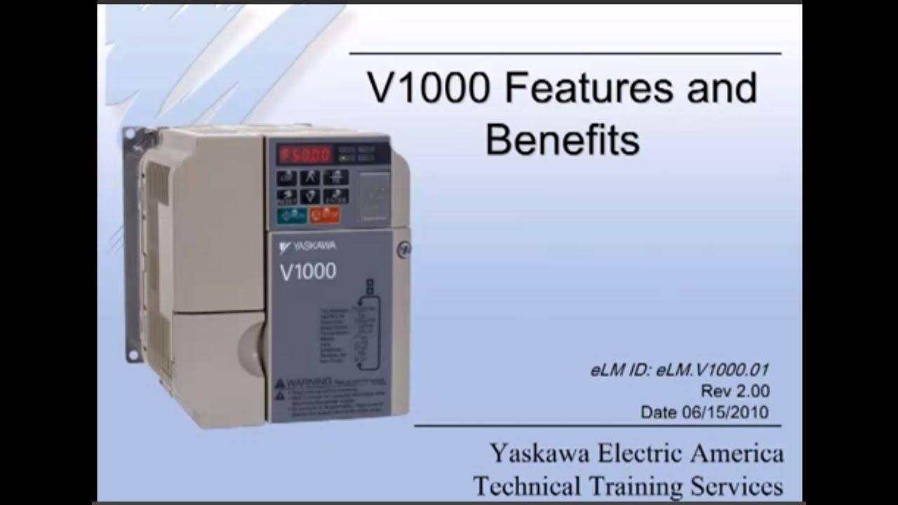 Yaskawa Wiring Diagram Free Download Wiring Diagrams Pictures
