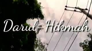 Download Video Story Anak Pesantren Pon-Pes Darul Hikmah Langkap Burneh Bangkalan MP3 3GP MP4