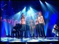 Beverley knight - Angels - Live on Davina